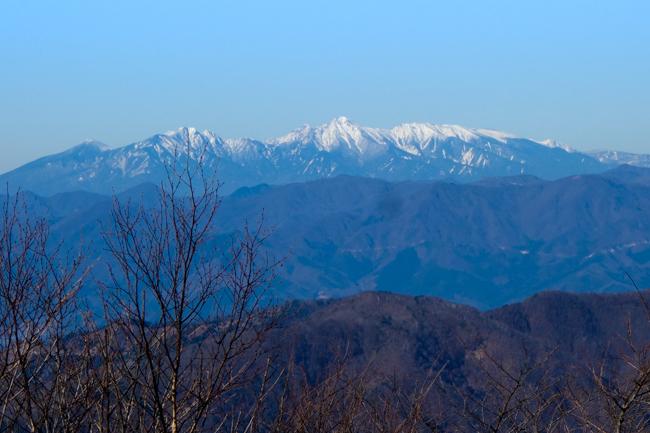 滝子山201712-9