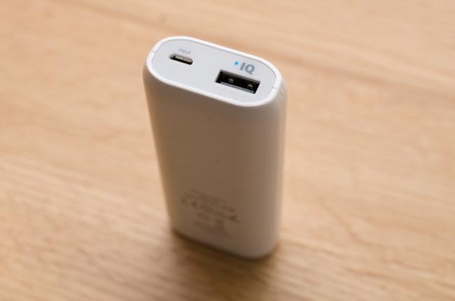登山用モバイルバッテリー-9