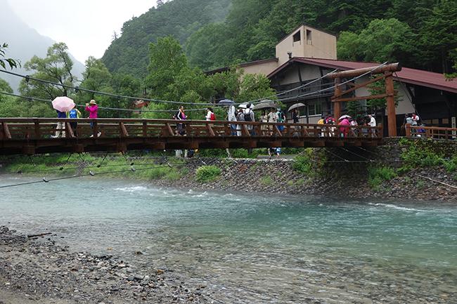 雨の河童橋1507-2
