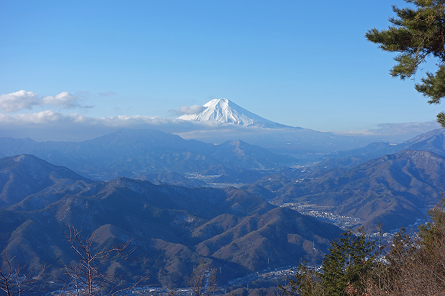 1501百蔵山-3