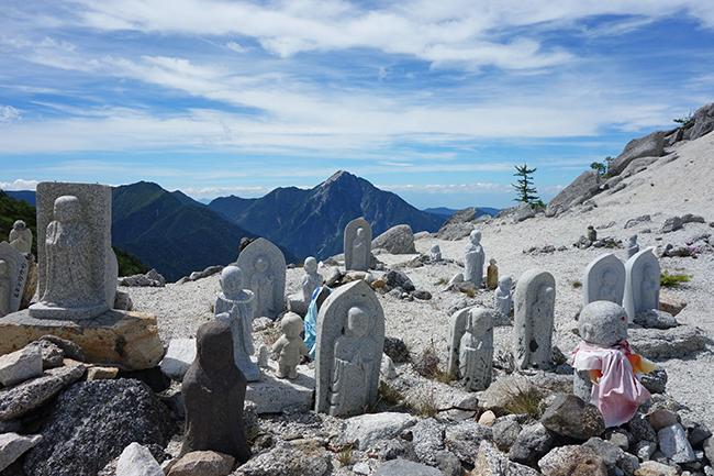 地蔵岳1507-4