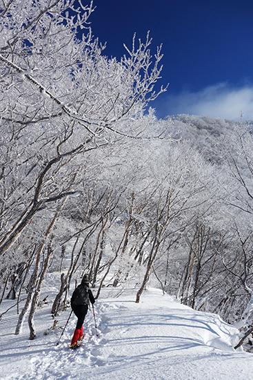 赤城山冬15-20