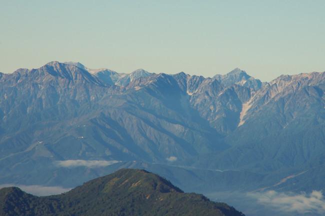 妙高山1509-16