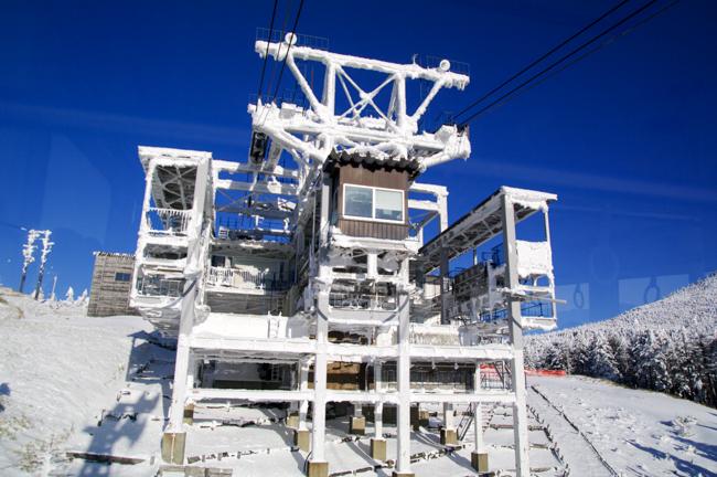 八ヶ岳北横岳冬-34