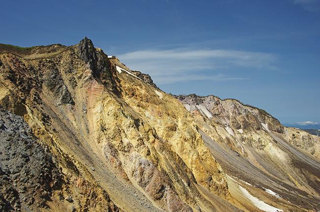 裏磐梯登山道1505-21