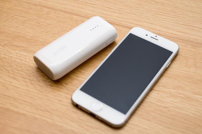登山用モバイルバッテリー-4