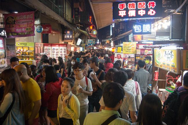 台北DAY1-28