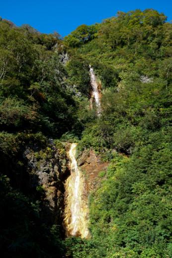 妙高山1509-25