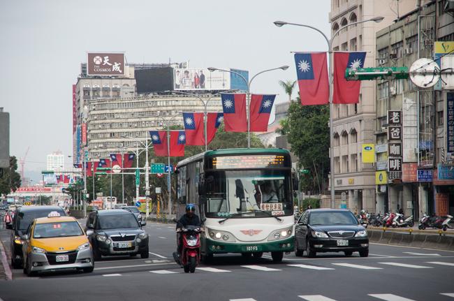 台北DAY2-11