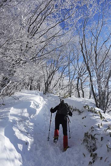 赤城山冬15-21
