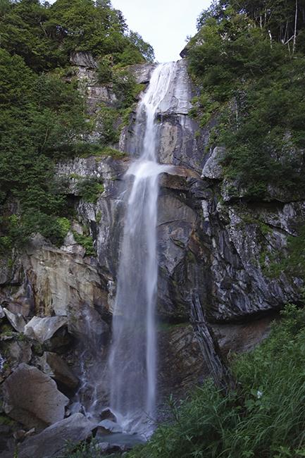 1507五色の滝-3