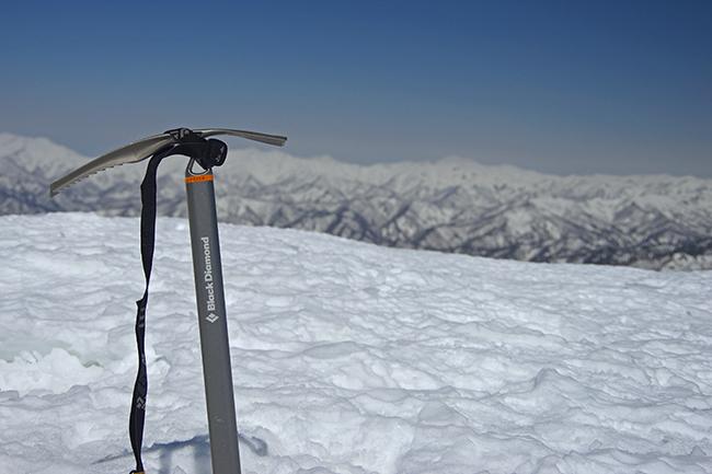 1503武尊山登山-8