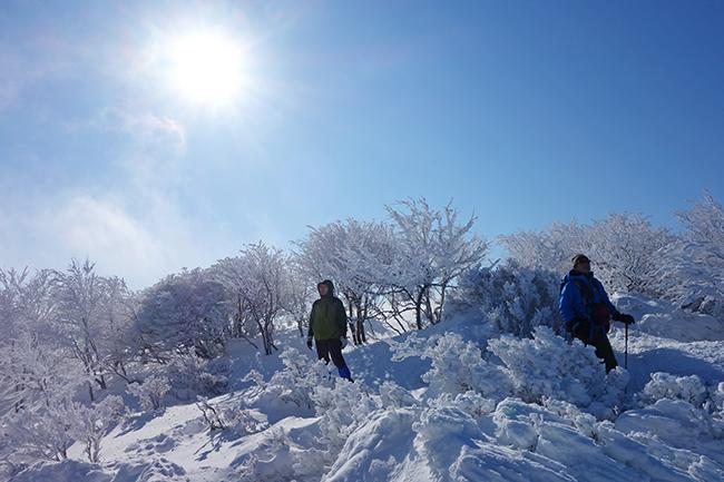 赤城山冬15-27