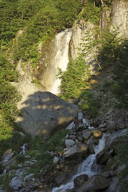 白糸の滝1507