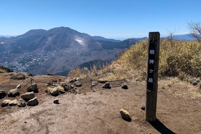 箱根外輪山トレラン-12