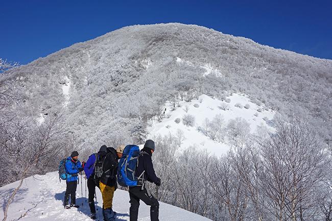 赤城山冬15-38