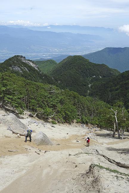 地蔵岳1507-3