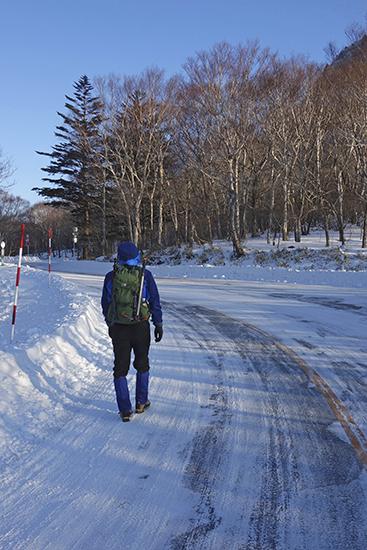 赤城山冬14-2