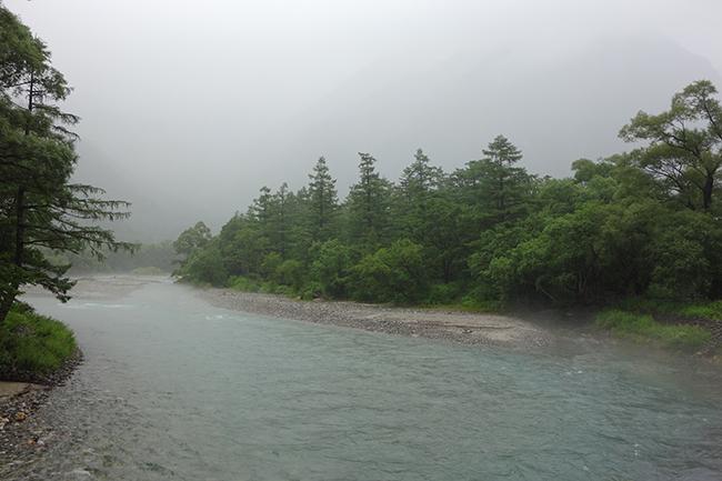 雨の河童橋1507-5