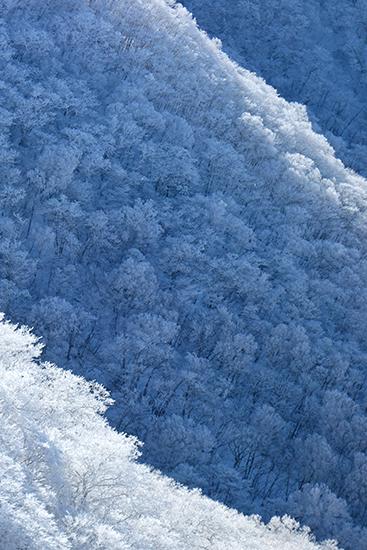 赤城山冬15-16
