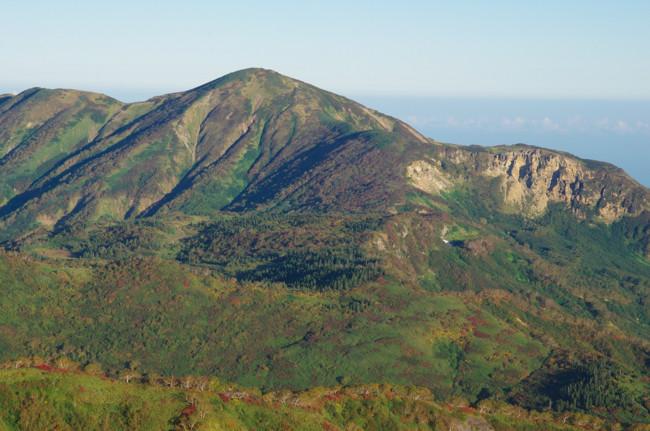 妙高山1509-13