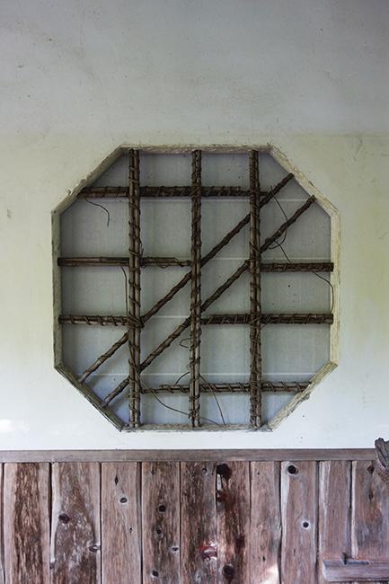 青木鉱泉1507-5-7