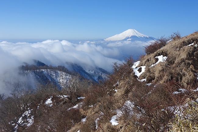 1502塔ノ岳-5-7