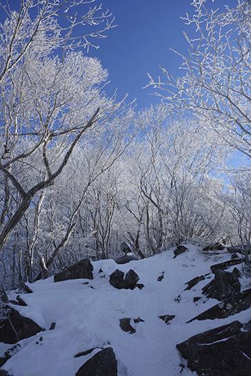 赤城山冬14-6