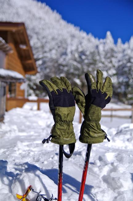 八ヶ岳北横岳冬-33
