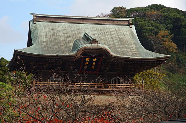 建長寺1412-4