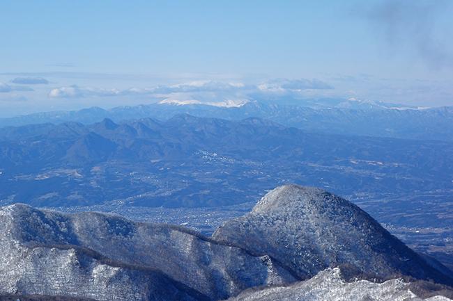 赤城山冬15-28