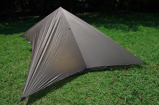 ninja tarp-6